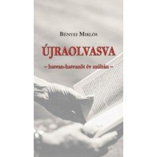 Újraolvasva     7.95 + 1.95 Royal Mail