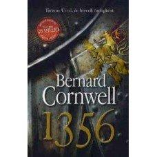 1356 - Tarts az Úrral, de harcolj ördögként    13.95 + 1.95 Royal Mail