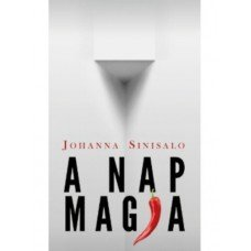 A Nap Magja     13.95 + 1.95 Royal Mail