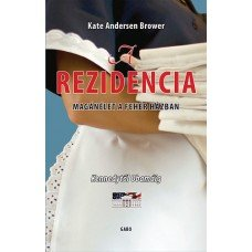 A rezidencia     13.95 + 1.95 Royal Mail