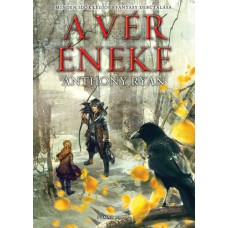 A vér éneke        17.95 + 1.95 Royal Mail