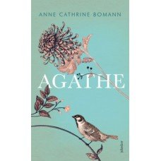 Agathe     9.95 + 1.95 Royal Mail