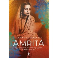 Amrita    13.95 + 1.95 Royal Mail