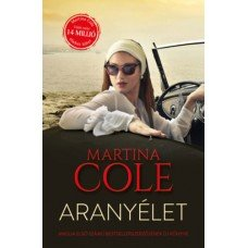 Aranyélet     13.95 + 1.95 Royal Mail