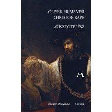 Arisztotelész     9.95 + 1.95 Royal Mail