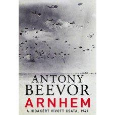 Arnhem     16.95 + 1.95 Royal Mail