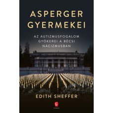 Asperger gyermekei     17.95 + 1.95 Royal Mail