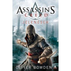 Assassin's Creed - Jelenések     13.95 + 1.95 Royal Mail