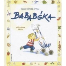 Bababóka