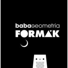 Babageometria - Formák    5.95 + 0.95 Royal Mail