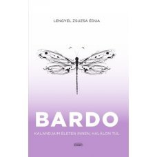 Bardo   9.95 + 1.95 Royal Mail