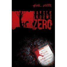 Battleground Zero    13.95 + 1.95 Royal Mail