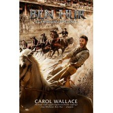 Ben Hur      13.95 + 1.95 Royal Mail