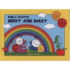 Berry and Dolly      7.95 + 0.95 Royal Mail