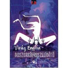 Boszorkányszelídítő  - Magyar Készletből