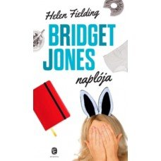 Bridget Jones naplója      11.95 + 1.95 Royal Mail