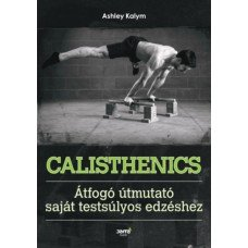 Calisthenics       13.95 + 1.95 Royal Mail