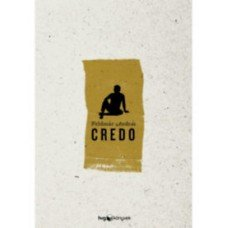 Credo    13.95 + 1.95 Royal Mail