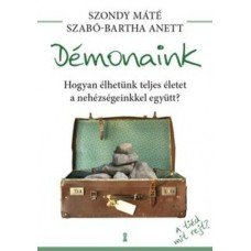 Démonaink   11.95 + 1.95 Royal Mail