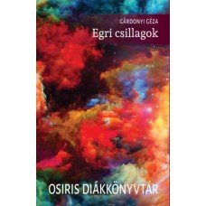 Egri Csillagok     6.95 + 1.95 Royal Mail