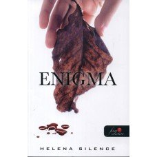 Enigma     10.95 + 1.95 Royal Mail