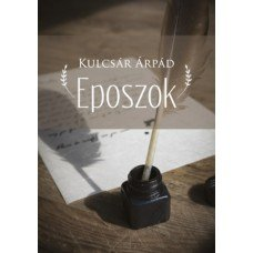 Eposzok     13.95 + 1.95 Royal Mail