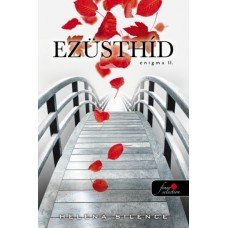 Ezüsthíd     12.95 + 1.95 Royal Mail