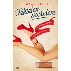 Féktelen szerelem     12.95 + 1.95 Royal Mail