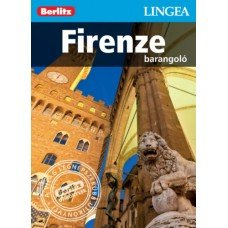 Firenze     7.95 + 1.95 Royal Mail