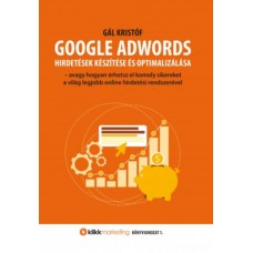GOOGLE ADWORDS    14.95 + 1.95 Royal Mail