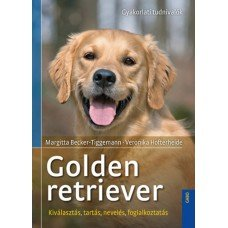 Golden retriever     13.95 + 1.95 Royal Mail