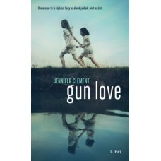 Gun Love     11.95 + 1.95 Royal Mail