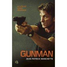 Gunman - Londoni Készleten