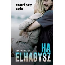 Ha elhagysz    13.95 + 1.95 Royal Mail