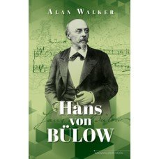 Hans von Bülow     18.95 + 1.95 Royal Mail