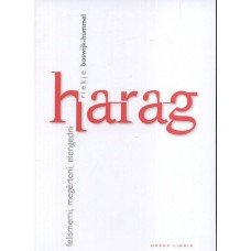 Harag      12.95 + 1.95 Royal Mail