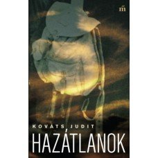 Hazátlanok     13.95 + 1.95 Royal Mail