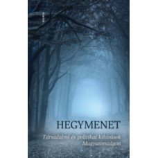 Hegymenet     13.95 + 1.95 Royal Mail