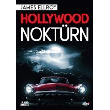 Hollywood noktürn     12.95 + 1.95 Royal Mail