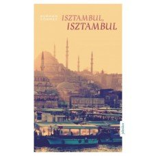 Isztambul, Isztambul     12.95 + 1.95 Royal Mail