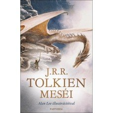 J R R Tolkien meséi     12.95 + 1.95 Royal Mail