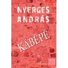 Kábépé      13.95 + 1.95 Royal Mail