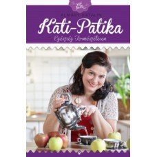 Kati-patika     13.95 + 1.95 Royal Mail