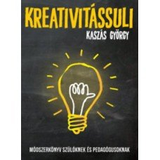 Kreativitássuli   12.95 + 1.95 Royal Mail