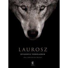 Laurosz - Magyar Készletből