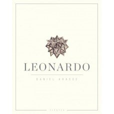 Leonardo     25.95 + 1.95 Royal Mail