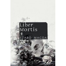 Liber Mortis     12.95 + 1.95 Royal Mail