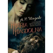 Mária Magdolna        13.95 + 1.95 Royal Mail