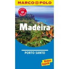 Madeira     8.95 + 1.95 Royal Mail
