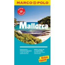Mallorca     8.95 + 1.95 Royal Mail